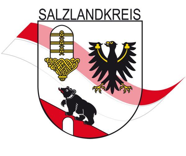 Logo SLK