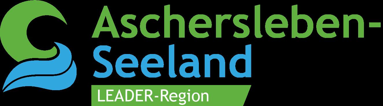 LEADER-Region Aschersleben-Seeland